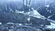 bergbahnen-mayrhofen