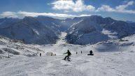 mayrhofen-skifahren