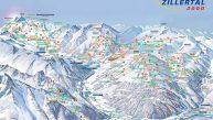 panorama-zillertal3000